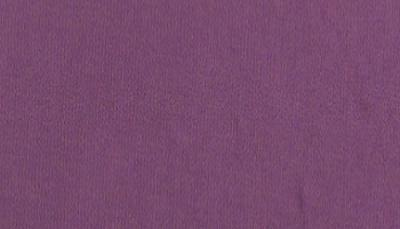 603 Light Purple