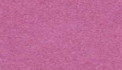 614 Purple Fuschia